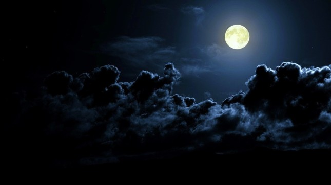 moon-wallpapers-free-nature-images-moon-wallpaper