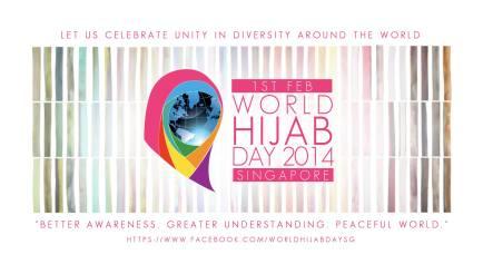 world hijab day 2