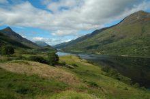 Scotland_Loch_Leven_bordercropped