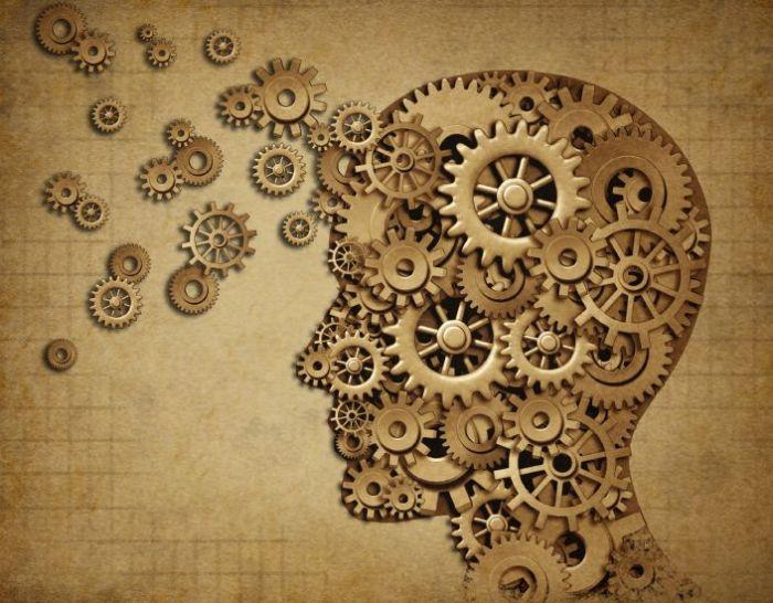 thoughtleadershipmay